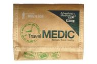 Adventure Medical Travel Medic Kit