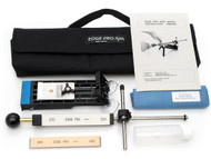 Edge Pro Apex Sharpening Kit - Model 1