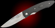 Fallkniven PC Folding Knife