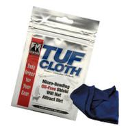 Sentry Tuf Cloth