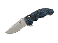 Benchmade 300S-1 Axis Flipper