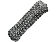 Urban Camo 550 Paracord - 100 Feet