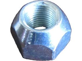 1/2″ Lug Nut