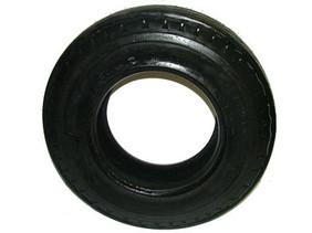 800-14.5 14-Ply Galaxy Trailer Tire