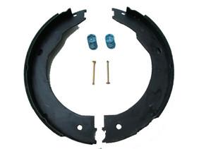 SALE: Multi-Max 8-Lug Brakes