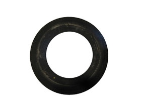 235/80/16 10 Ply Tire