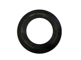 235/80/16 10 Ply Tire