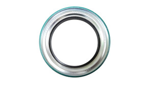 10K Electric Brake Grease Seal