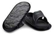 Textured Sole Shoe