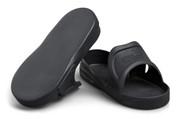 Flat Sole Shoes