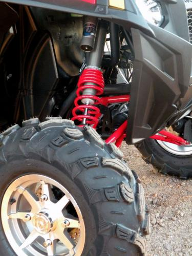 2012-polaris-rzr-xp-900-front-shock.jpg