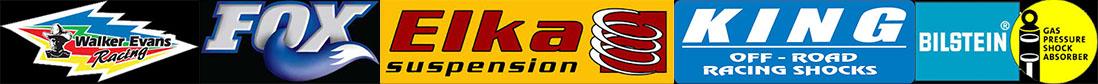 verical-logos-1098x84.jpg