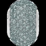 Swarovski Becharmed 180101 03 215, (12pcs)