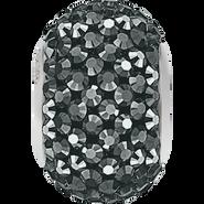 Swarovski Becharmed 180101 02 280HEM, (12pcs)