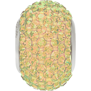 Swarovski Becharmed 180101 05 001LUMG, (12pcs)