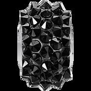 Swarovski Becharmed 180401 02 280, (12pcs)