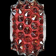 Swarovski Becharmed 180401 21 001REDM, (12pcs)