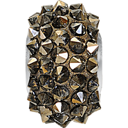 Swarovski Becharmed 180401 20 001MLGLD, (12pcs)