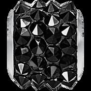 Swarovski Becharmed 180901 02 280, (12pcs)