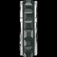 Swarovski Becharmed 181001 02 280HEM, (12pcs)