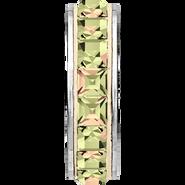 Swarovski Becharmed 181001 05 001LUMG, (12pcs)