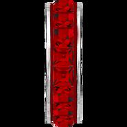 Swarovski Becharmed 181001 16 208, (12pcs)