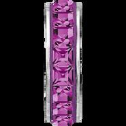 Swarovski Becharmed 181001 09 204, (12pcs)