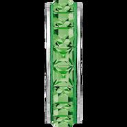 Swarovski Becharmed 181001 10 214, (12pcs)