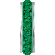 Swarovski Becharmed 181001 13 205, (12pcs)