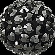 Swarovski Becharmed 1860016MM 02 280HEM, (12pcs)