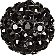 Swarovski Becharmed 18600110MM 02 280, (12pcs)