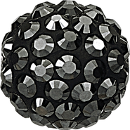 Swarovski Becharmed 18600110MM 02 280HEM, (12pcs)