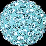 Swarovski Becharmed 18600110MM 11 202, (12pcs)