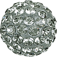 Swarovski Becharmed 18600110MM 03 215, (12pcs)