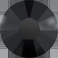 Swarovski Hotfix 2038 - ss5, Jet (280 Advanced), Hotfix, 1440pcs