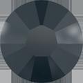 Swarovski Hotfix 2038 - ss5, Jet Hematite (280 HEM Advanced), Hotfix, 1440pcs