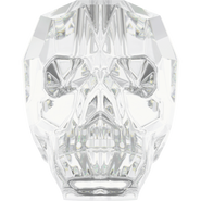 Swarovski Bead 5750 - 13mm, Crystal (001), 12pcs