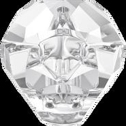 Swarovski 5751 - 14mm, Crystal (001), 12pcs