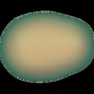 Swarovski Crystal Pearl 5821 - 11x8mm, Crystal Iridescent Green Pearl (001 930), 250pcs