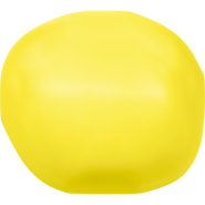 Swarovski Crystal Pearl 5840 - 6mm, Crystal Neon Yellow Pearl (001 734), 500pcs