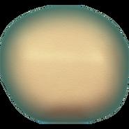 Swarovski Crystal Pearl 5840 - 6mm, Crystal Iridescent Green Pearl (001 930), 500pcs