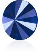 Swarovski Round Stone 1122 MM 12,0 CRYSTAL ROYBLUE_S, 144pcs