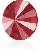 Swarovski Round Stone 1122 MM 14,0 CRYSTAL ROYRED_S, 144pcs