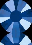 Swarovski 2038 SS 10 CRYSTAL ROYBLUE_S HFT(48pcs)
