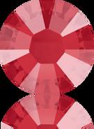 Swarovski 2038 SS 10 CRYSTAL ROYRED_S HFT(48pcs)