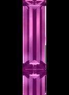 Swarovski Fancy Stone 4500 MM 3,0X 2,0 AMETHYST F(1440pcs)
