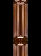 Swarovski Fancy Stone 4500 MM 3,0X 2,0 SMOKED TOPAZ F(1440pcs)
