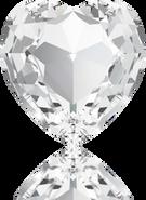 Swarovski Fancy Stone 4827 MM 28,0 CRYSTAL F(24pcs)