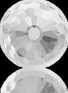 Swarovski Fancy Stone 4869 MM 6,0 CRYSTAL CAL'VZ'(180pcs)