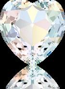 Swarovski Fancy Stone 4827 MM 28,0 CRYSTAL AB F(24pcs)
